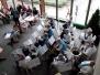 Koffieconcert Eikenhorst 2010