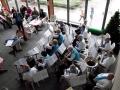 koffieconcert_31_mei_2010_eikenhorst__3_